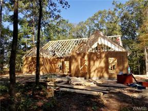 Property for sale at 12499 Rising Tide 1, Northport,  Alabama 35475