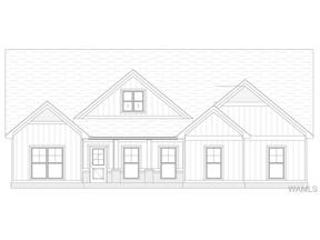 Property for sale at 1 Rising Tide, Northport,  Alabama 35475