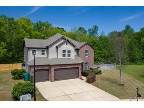 Property for sale at 14284 Adron Lane, Tuscaloosa,  Alabama 35405