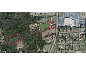 Property for sale at 1 OLD GREENSBORO Road, Tuscaloosa,  AL 35405