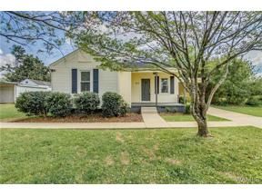 Property for sale at 317 23rd Street, Tuscaloosa,  AL 35401