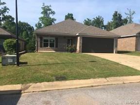 Property for sale at 5970 71st Street E, Cottondale,  AL 35453