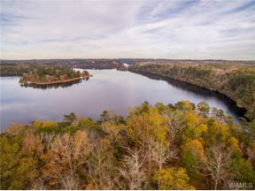 Property for sale at 1R RICE POINT Lane, Northport,  AL 35473