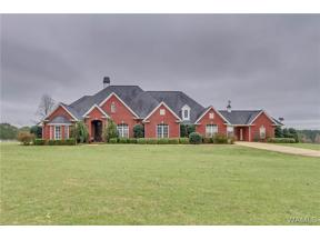 Property for sale at 16897 69 North Highway, Northport,  AL 35475