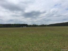 Property for sale at 0 Deerlick Rd, Tuscaloosa,  AL 35406