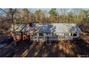 Property for sale at 13692 Lucious Road, Ralph,  AL 35480