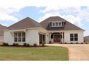 Property for sale at 11163 Davis Place LOT 56, Northport,  Alabama 35475