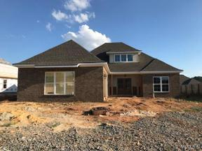 Property for sale at 11163 Davis Place LOT 56, Northport,  AL 35475