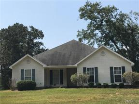 Property for sale at 15049 Fairhaven Drive, Fosters,  Alabama 35463