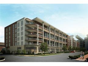 Property for sale at 1150 8th Street 317, Tuscaloosa,  Alabama 35401