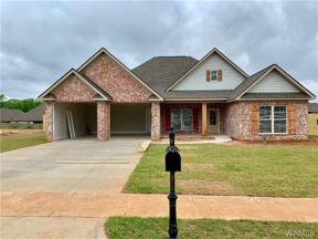 Property for sale at 11256 Davis Place, Northport,  AL 35475