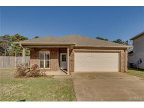 Property for sale at 1 Azalea Lane, Moundville,  Alabama 35474