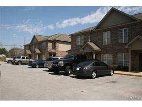 Property for sale at 2925 HARGROVE Road E, Tuscaloosa,  Alabama 35405