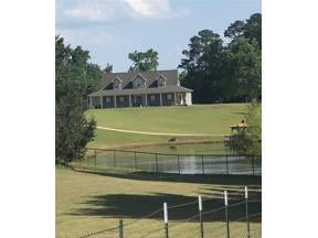 Property for sale at 10418 Deer Ln, Tuscaloosa,  Alabama 35406