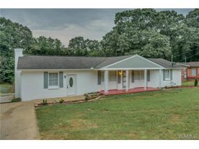 Property for sale at 5719 Clearview Hills Drive, Cottondale,  AL 35453