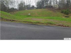 Property for sale at Mccalla,  AL 35444