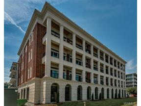 Property for sale at 511 11th Street 102, Tuscaloosa,  AL 35401
