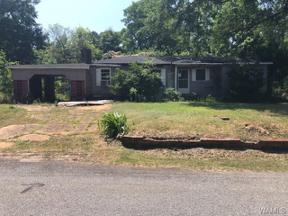 Property for sale at 3211 Universal Heights Road, Tuscaloosa,  AL 35404