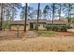 Property for sale at 7604 LAKEVIEW Avenue NE, Tuscaloosa,  AL 35406