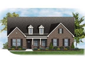 Property for sale at 22539 Limestone Drive, Mccalla,  Alabama 35022