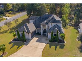 Property for sale at 12958 Joshua Street, Northport,  Alabama 35475