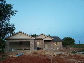 Property for sale at 249 Ann Street, Moundville,  Alabama 35474