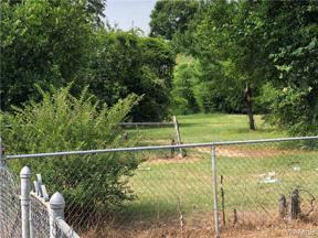 Property for sale at 602- HARGROVE Road E, Tuscaloosa,  Alabama 35401