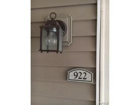 Property for sale at 120 15th St E Street E 922, Tuscaloosa,  Alabama 35401