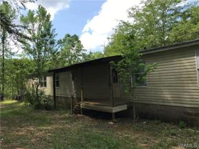 Property for sale at 12611 Brady Montgomery Road, Northport,  AL 35475