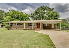 Property for sale at 4320 Pelham Heights Road, Tuscaloosa,  AL 35404