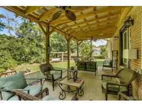 Property for sale at 1700 26th Avenue E, Tuscaloosa,  AL 35404