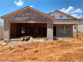Property for sale at 130 Wexford Way 57, Tuscaloosa,  Alabama 35405