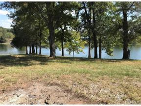 Property for sale at 0 SEARCY Road 8, Northport,  Alabama 35475