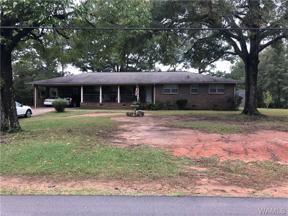 Property for sale at 3424 34th Court E, Tuscaloosa,  AL 35405