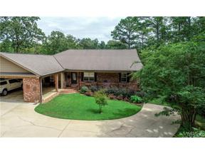 Property for sale at 15351 Freemans Bend Road, Northport,  AL 35475