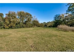 Property for sale at 0 2nd Avenue E, Tuscaloosa,  AL 35401