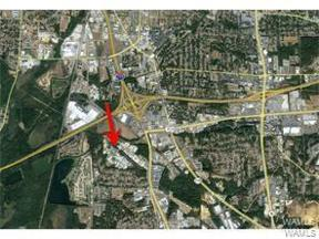 Property for sale at 5450 METRO PARK Drive, Tuscaloosa,  AL 35405