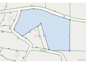 Property for sale at 0 KEENES MILL Road, Cottondale,  Alabama 35453