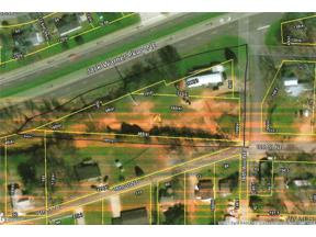 Property for sale at 1616 36th Avenue NE, Tuscaloosa,  AL 35404