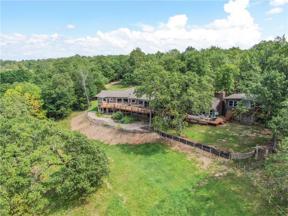Property for sale at 191 MC 2069, Peel,  Arkansas 72668