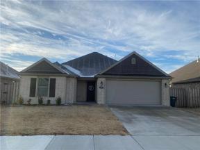 Property for sale at 4487 Divide  DR, Fayetteville,  Arkansas 72704