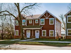 Property for sale at 1429  E Huntsville  RD, Fayetteville,  Arkansas 72701