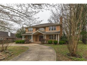 Property for sale at 651 Samara  CIR, Fayetteville,  Arkansas 72701