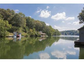 Property for sale at 51 Mayfair  DR, Bella Vista,  Arkansas 72715