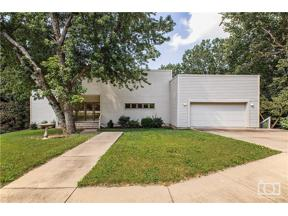 Property for sale at 2473  N Jimmie  AVE, Fayetteville,  Arkansas 72703