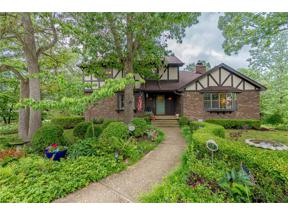 Property for sale at 19950 Edgewood Circle, Siloam Springs,  Arkansas 72761