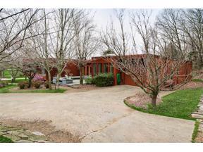 Property for sale at 26316 Hwy 23, Huntsville,  Arkansas 72740