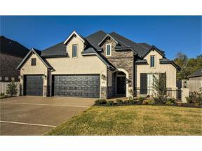 Property for sale at 6006  SW Broadway  ST, Bentonville,  Arkansas 72713