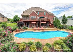Property for sale at 2688 Candlewood  DR, Fayetteville,  Arkansas 72703