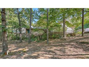 Property for sale at 5  E Lovers  LN, Fayetteville,  Arkansas 72701